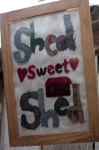 Shed13
