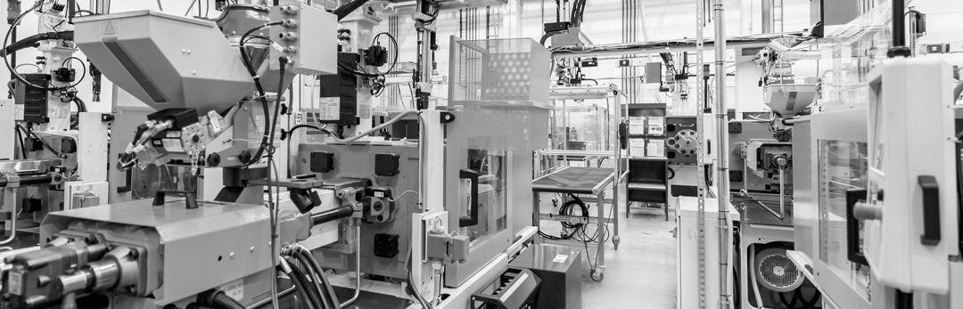 Plastics Factory