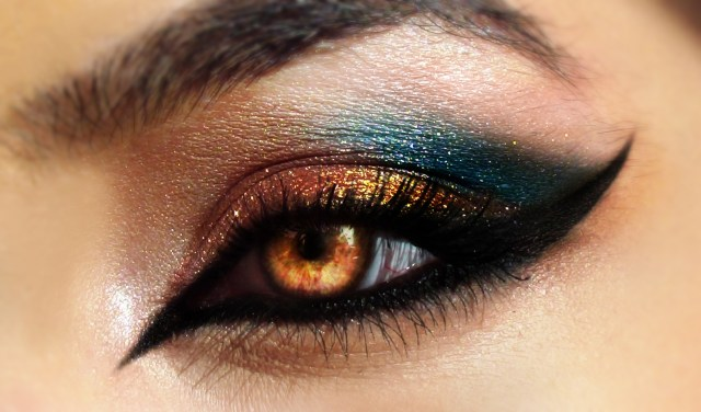 Amazing Eye Makeup Makeup Pictures And Makeup Photos Free Download Blog Amazing Eye