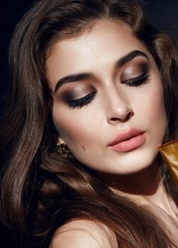 Best Eye Makeup For Pale Skin Are All Olive Skin Tones Dark Light Olive Skin Makeup For Pale Skin