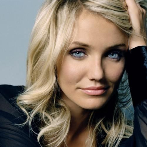 Best Eye Makeup For Pale Skin Best Makeup For Blonde Hair Blue Eyes Fair Skin Eye Makeup