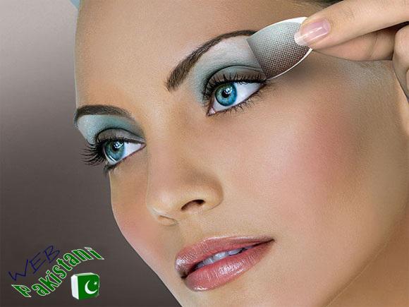 Best Eye Makeup For Pale Skin Best Makeup For Fair Skin Tones New Fashion Alerts