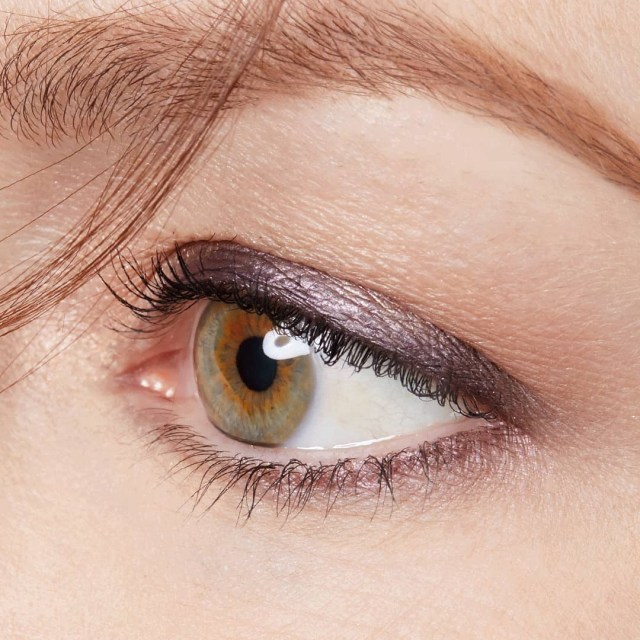 Best Makeup For Hazel Eyes Best Eyeliner Colors For Brown Green Blue Eyes Jane Iredale