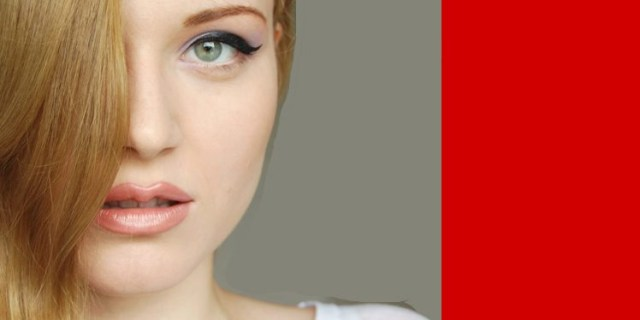 Bridal Makeup Hooded Eyes 11 Secret Makeup Tips For Hooded Eyes Recommended Experts