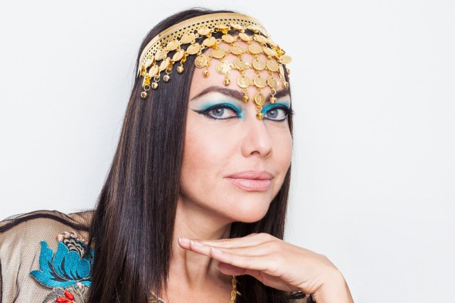Cleopatra Eye Makeup Cleopatra Eye Makeup Ideas Lovetoknow