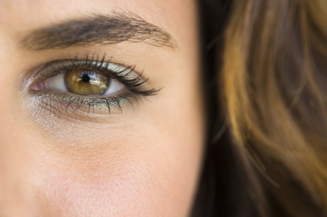 Dark Brown Eyes Makeup 8 Makeup Basics For Brown Eyes Our Everyday Life