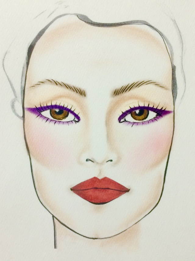 Dark Brown Eyes Makeup The Most Breathtaking Makeup For Brown Eyes Huffpost Life