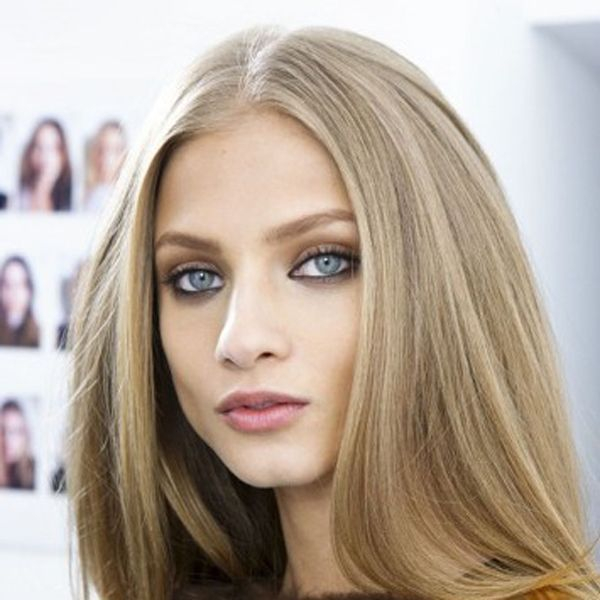 Eye Makeup For Blue Grey Eyes And Blonde Hair Find The Right Make Up Colour For Your Eyes Skin And Lips
