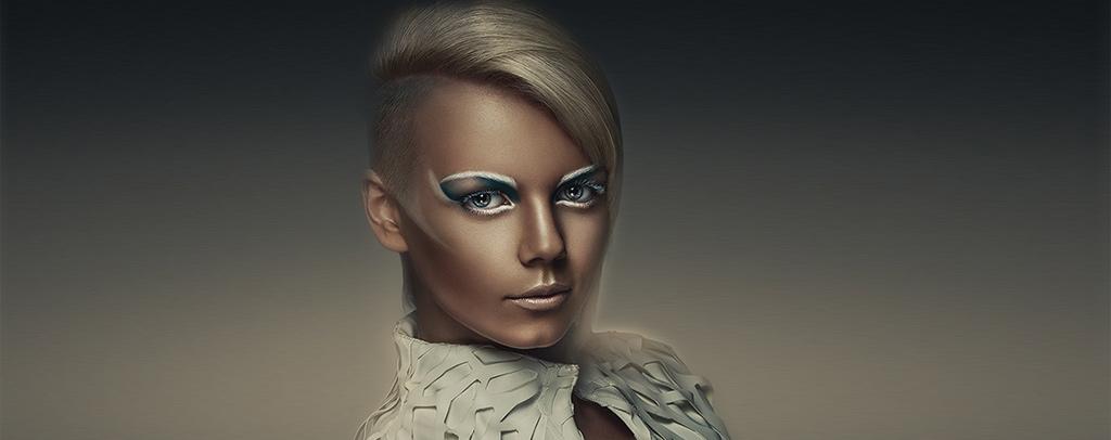 Eye Makeup For Dusky Complexion Amazing Eyeshadow For Dusky Skin