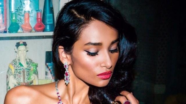 Eye Makeup For Dusky Complexion How To Choose A Concealer For Darker Skin Tones Best Tips To Choose