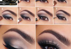 Eye Makeup For Graduation 16 Graduation Makeup Tutorials You Can Wear With Confidence