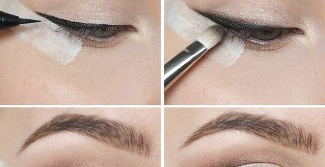 Eye Makeup For Graduation Eye Makeup Tutorial Graduation Makeup For The Weekend Beauty
