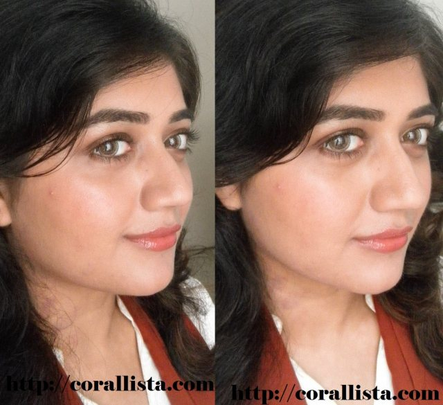 Eye Makeup For Graduation What I Wore For My Graduation Ceremony Makeup Breakdown And