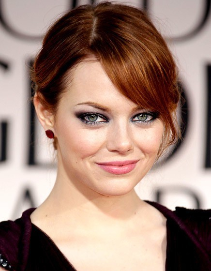 Eye Makeup For Red Heads Evening Makeup For Redheads 7 Tips From A Professional How To Be