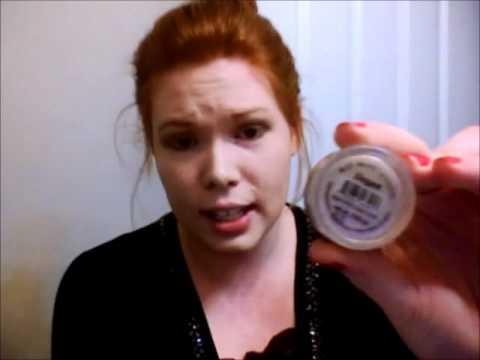 Eye Makeup For Red Heads Redhead Makeup 1 Brown Smokey Eye Youtube