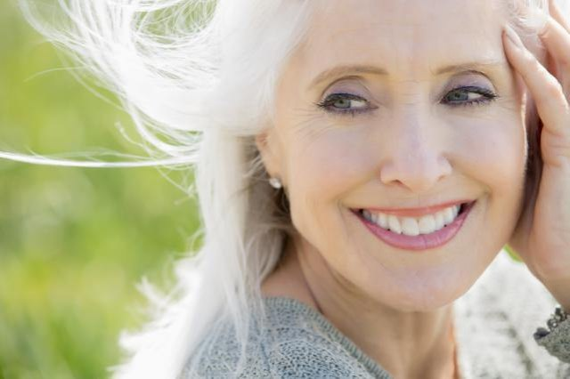 Eye Makeup For Women Over 60 Eye Makeup For 60 Year Old Woman Eye Makeup