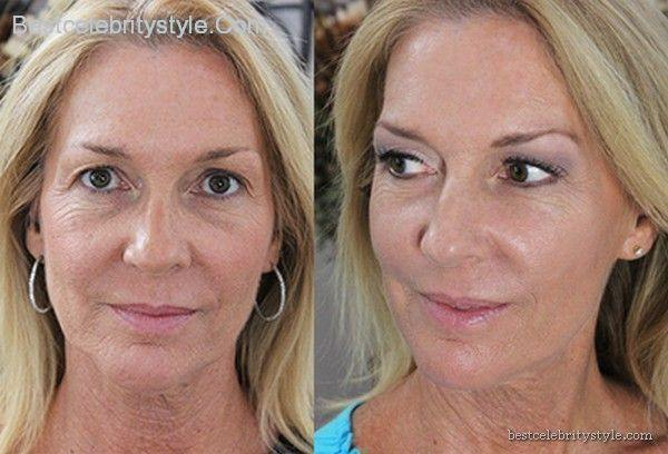 Eye Makeup For Women Over 60 Eye Makeup For Over 60 Eye Makeup