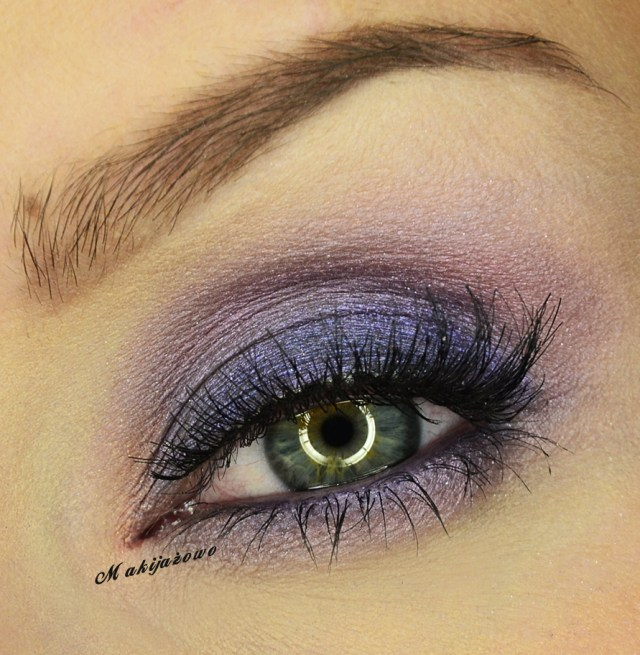 Eye Makeup Green Eyes Eyeshadow Recommendations For Green And Hazel Eyes Makeup For