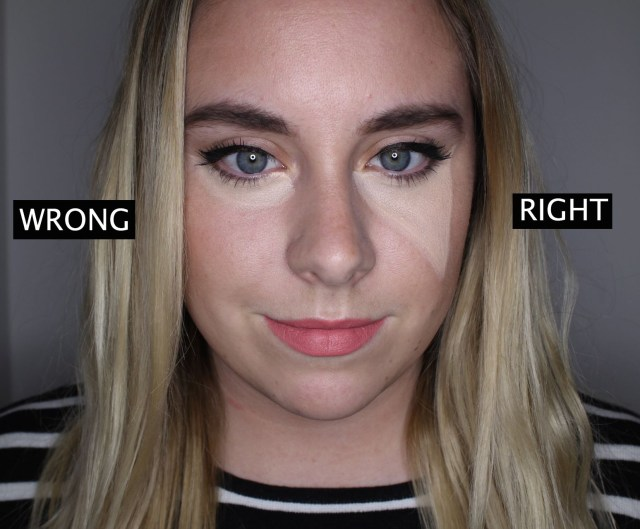 Eye Makeup To Make Small Eyes Look Bigger How To Make Your Eyes Look Bigger With And Without Makeup 10 Hacks