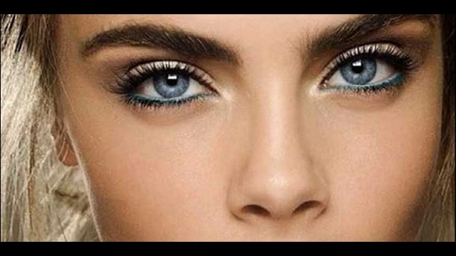 Eye Makeup To Make Small Eyes Look Bigger How To Makeup Eyeshadow Base To Make Small Eyes Look Bigger Tips