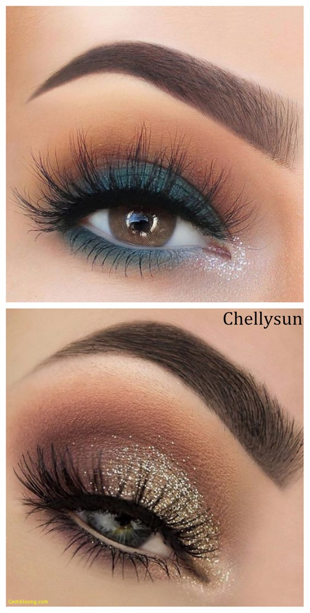 Eye Makeup Tutorial For Hazel Eyes Eye Makeup For Hazel Eyes New Eye Makeup Tutorial Blue Eyes Ideas