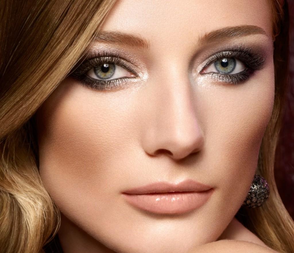 Eye Makeup Tutorial For Hazel Eyes Eye Makeup For Hazel Eyes