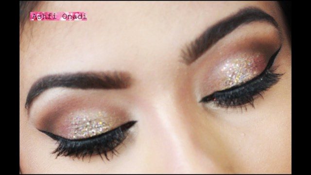 Eye Makeup Tutorials Step By Step How To Eye Makeup Tutorial Step Step Youtube