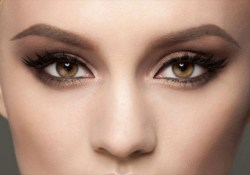 Hazel Eye Makeup Surprising Makeup Tips For Hazel Eyes