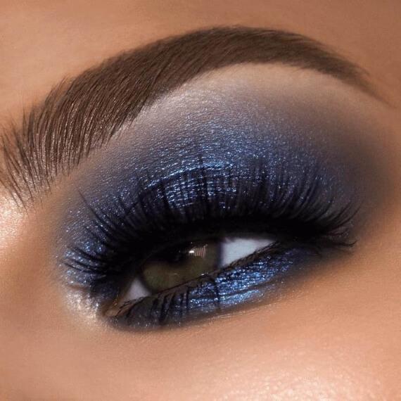 Hippie Eye Makeup Makeup Finish Makeup Hippie