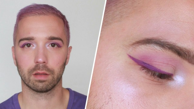 Hooded Eyes Makeup How I Mastered Wearing Eye Shadow On My Hooded Eyes Allure