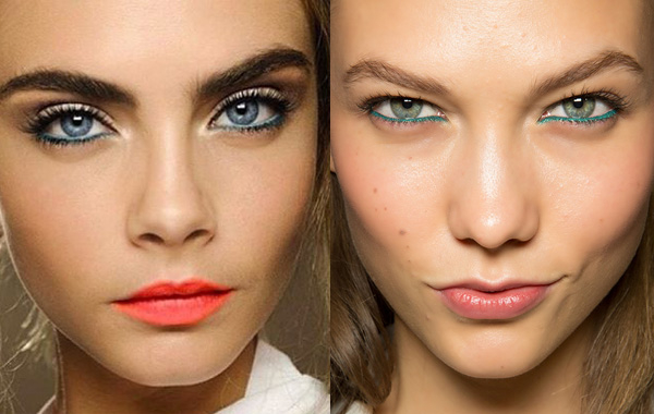 How To Put Eye Makeup On Small Eyes Makeup Tips For Small Eyes Make Them Look Bigger