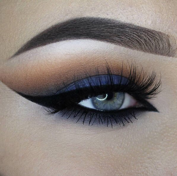 Images Of Beautiful Eyes Makeup Beautiful Eyes And Eye Makeup Misbah Arshad Musely