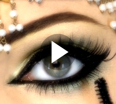 Images Of Beautiful Eyes Makeup Beautiful Eyes Makeup Pakistani Famous Eyes Makeup Tutorial