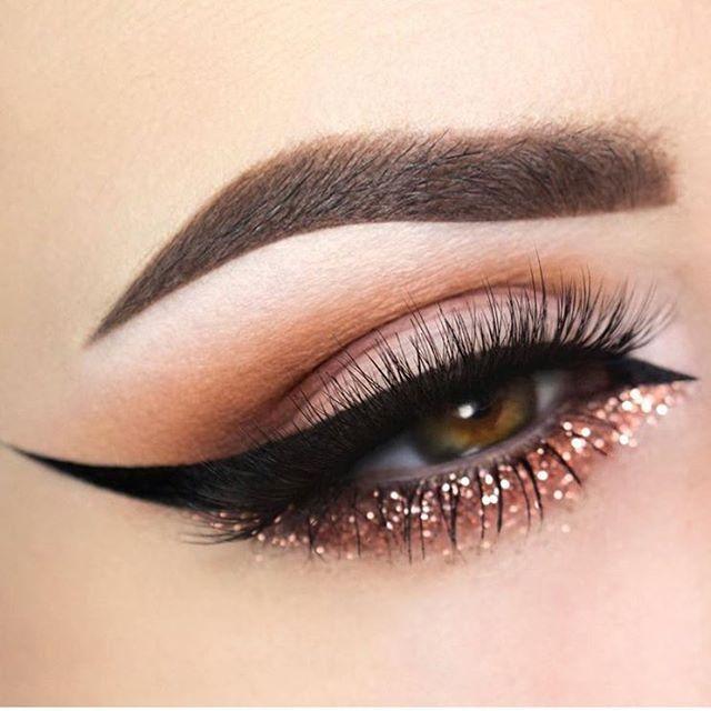 Images Of Beautiful Eyes Makeup Eye Makeup Tutorials Beautiful Look Giulianna Arana Brows Dipbrow