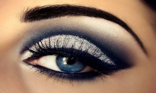 Images Of Beautiful Eyes Makeup Make Your Eyes More Beautiful With A Good Eye Makeup Erpian