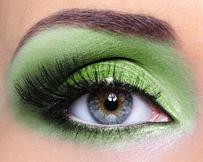 Images Of Beautiful Eyes Makeup Top 20 Beautiful And Sexy Eye Makeup Looks To Inspire You
