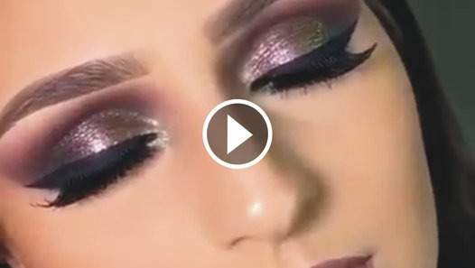 Images Of Beautiful Eyes Makeup Video Of Lovely Beautiful Eye Makeup Makeup2do Makeup Beauty