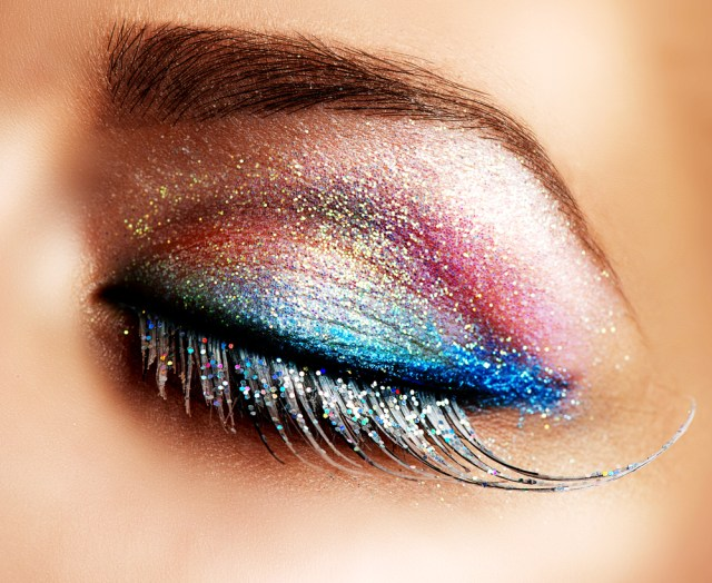 Makeup Designs For Eyes Makeup Designs Where To Find The Look For You