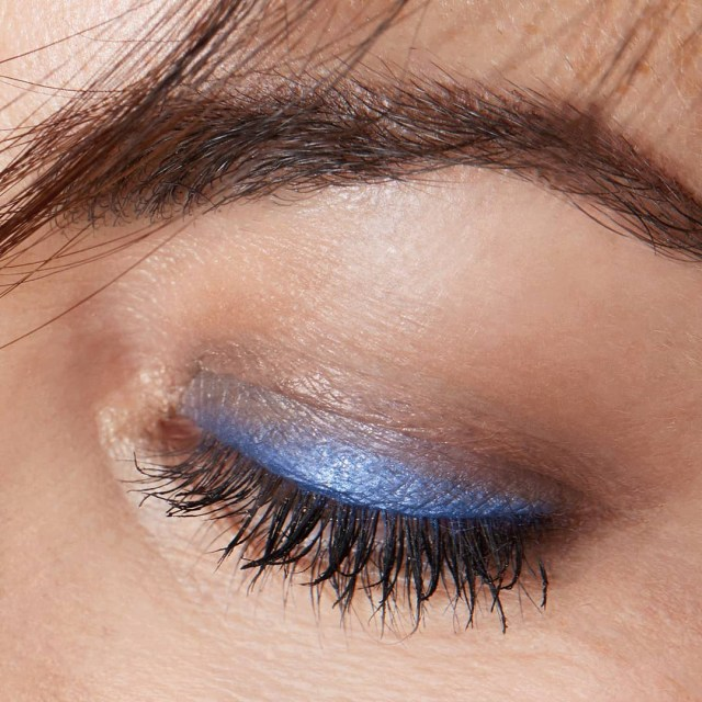 Makeup For Green Eyes Green Eyes Jane Iredale Mineral Makeup Blog