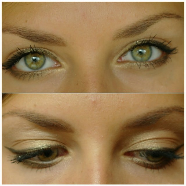 Makeup For Green Eyes Makeup Tutorial For Green Eyes Naked 2 Youtube Makeup Trends