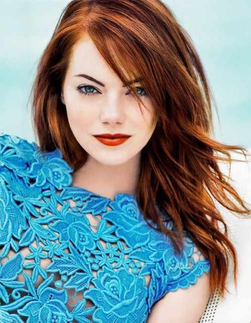 Makeup Pale Skin Blue Eyes Hair Color For Blue Eyes Fair Skin Best Of Fall Makeup Looks For