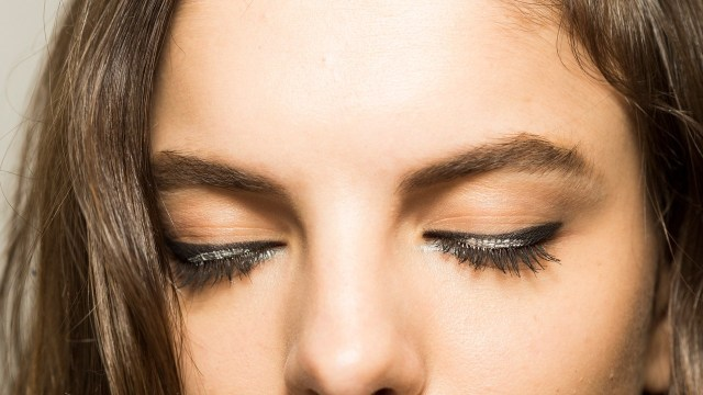 Modern Cat Eye Makeup 9 Eyeliner Tricks That Will Change Your Life Or At Least Save You