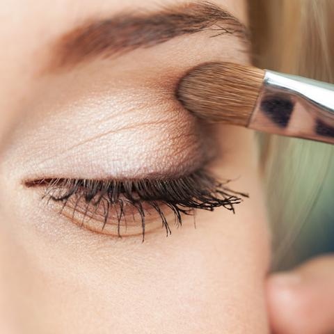 Natural Eye Makeup Looks Natural Everyday Eyes Mineral Fusion