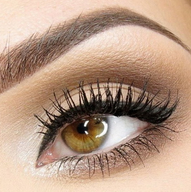 Natural Eye Makeup Looks Natural Eye Makeup Some Simple Yet Useful Tips Make Up Chelsea