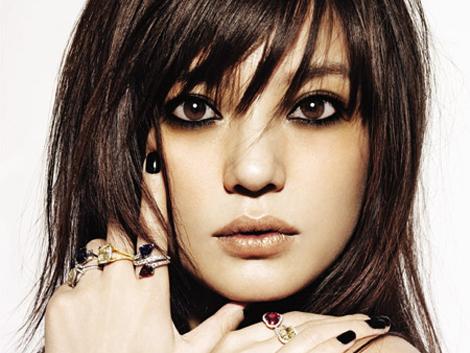 Natural Makeup Asian Eyes Eye Makeup Tips For 14 Different Types Of Asian Eyes Bun Bun