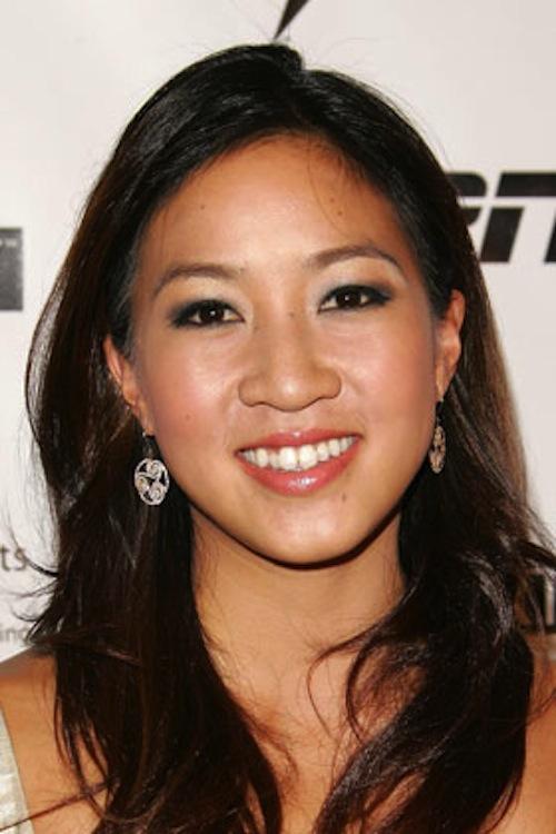 Natural Makeup Asian Eyes Natural Makeup New 965 Natural Eye Makeup On Asian Eyes