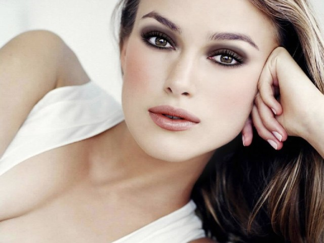 Natural Makeup For Brown Eyes Natural Makeup New 643 Natural Makeup Tips For Dark Brown Eyes