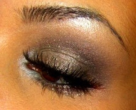 Romantic Eye Makeup How To Create A Flirty And Romantic Eye Makeup Look Makeup