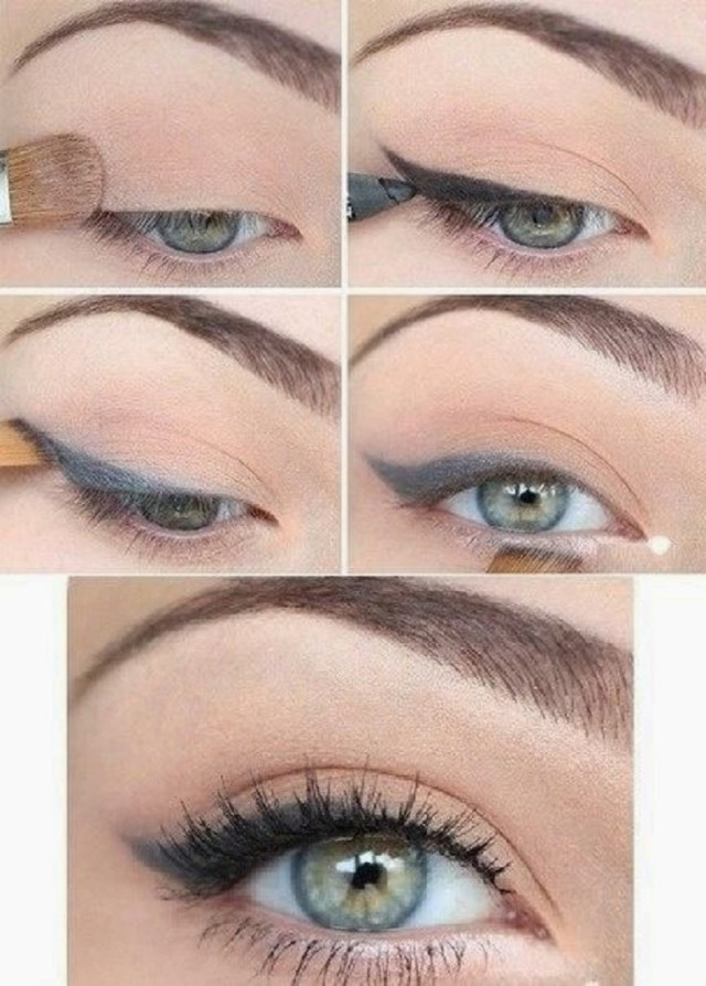 Romantic Eye Makeup Top Romantic Eye Makeup Gallery Funny Colorful Beauty Designs
