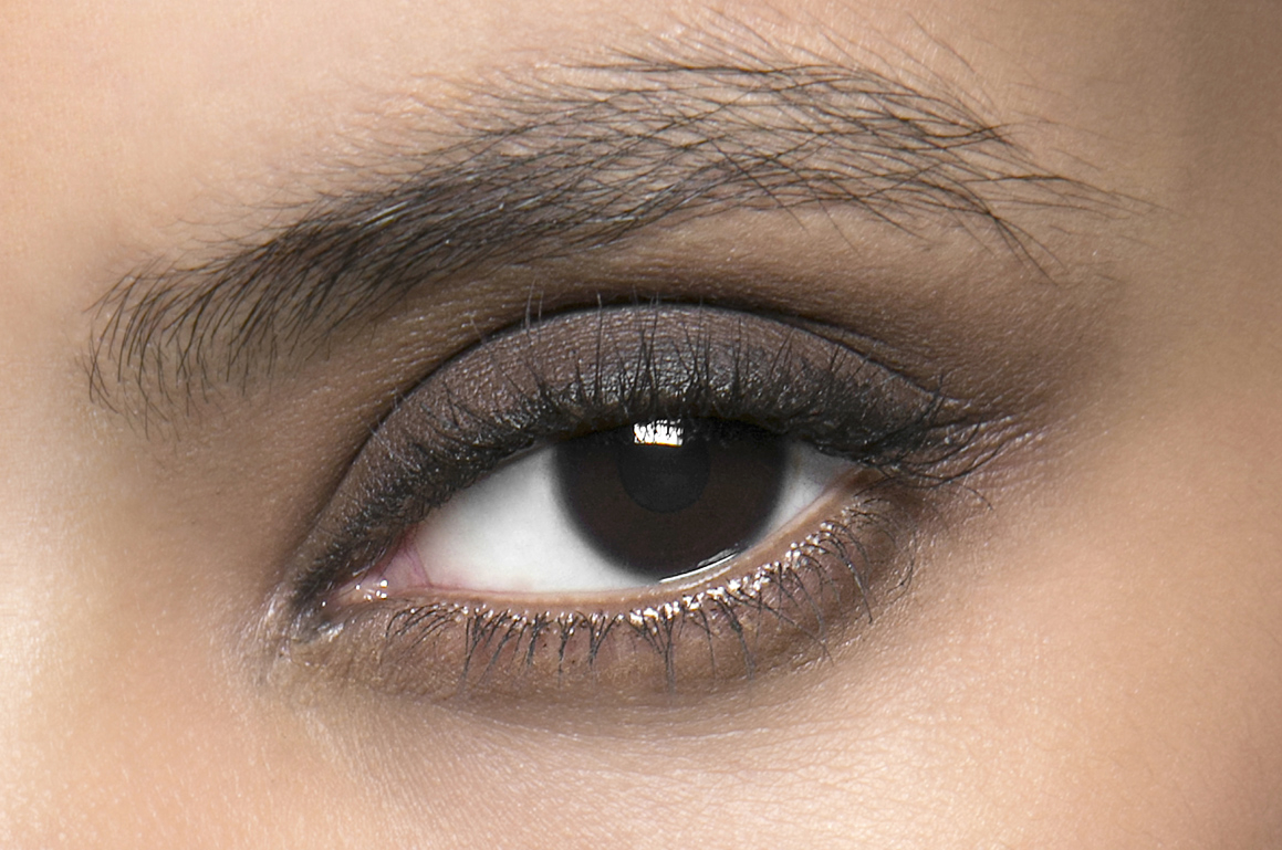 Smokey Eye Makeup Pictures Easy Smokey Eye Makeup 3 Ways To Get The Look Stylecaster